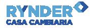 Rynder logo